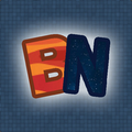 BacoNetworks