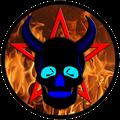 Bl4ckSkull666