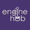 EngineHub