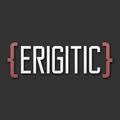 Erigitic