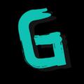 TheGregoryGamerPlay